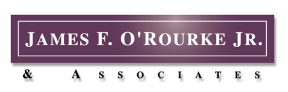 Oregon Lawyers & Attorneys - Law Offices of James F. O'Rourke Jr. and Associates